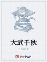 龍飛的小說主角